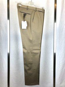 HILTL pants beige