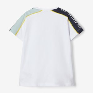 name it ss top bright white