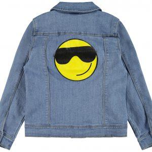 name it dnm jacket
