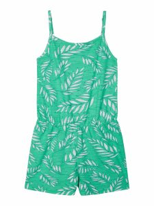 name it playsuit sprong bud