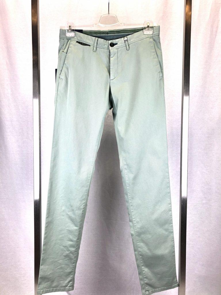 ZILTON pants aloe