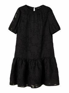 LMTD ss dress black