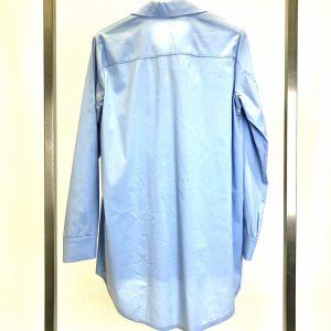 H20 italia shirt celeste