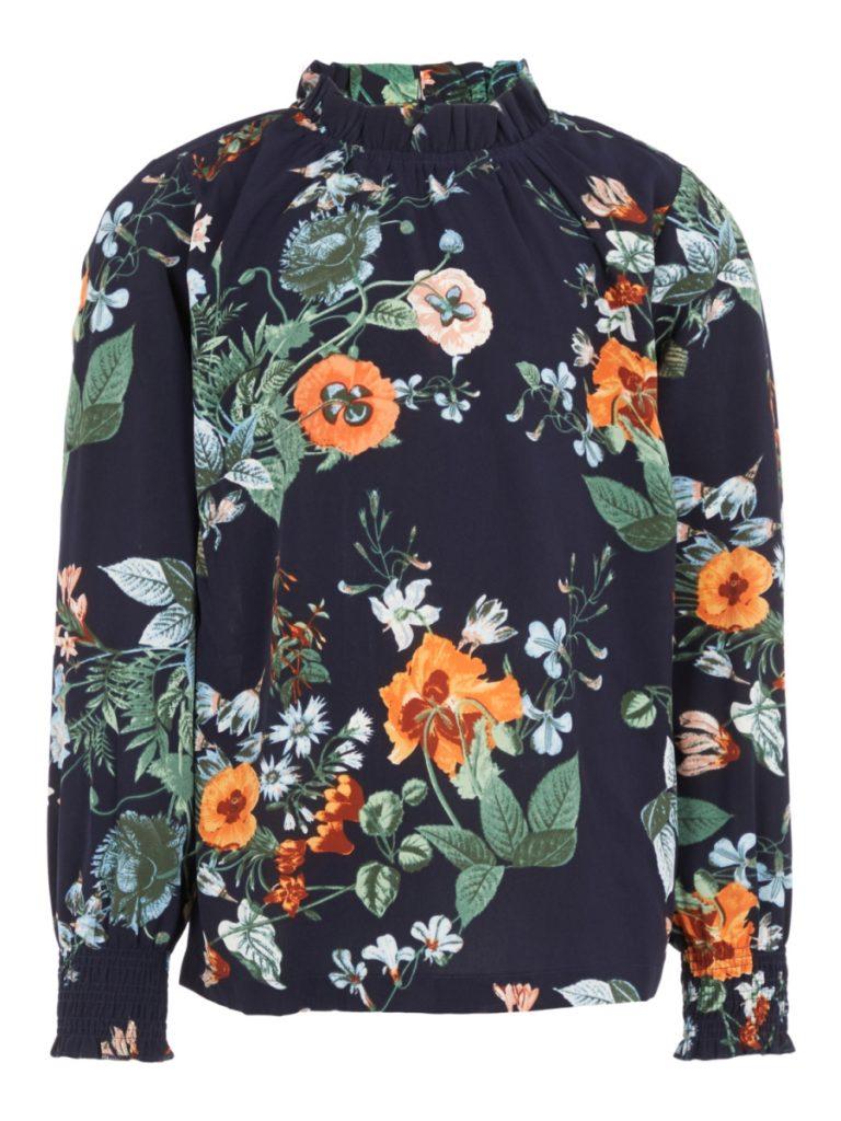 name it ls blouse
