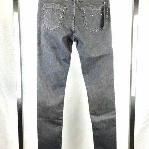 VILA JOY jeans grey