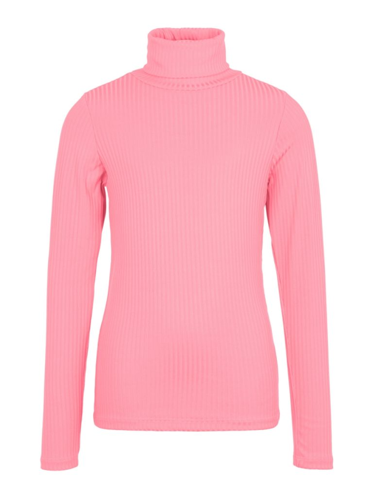 name it ls top knockout pink