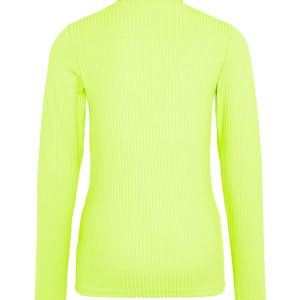 name it ls top safety yellow