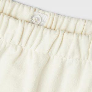 LMTD straight pant pristine
