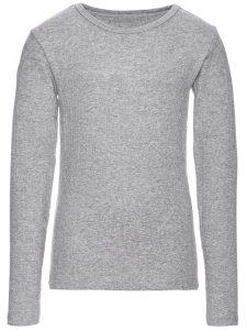 name it ls top grey