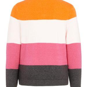 name it ls knit mandarin