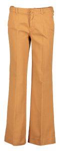 HAMPTON BAYS pants brown sugar